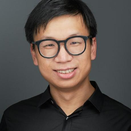 junyanz/pytorch-CycleGAN-and-pix2pix Image-to-image translation in