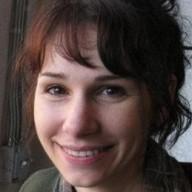 Kari Weiler