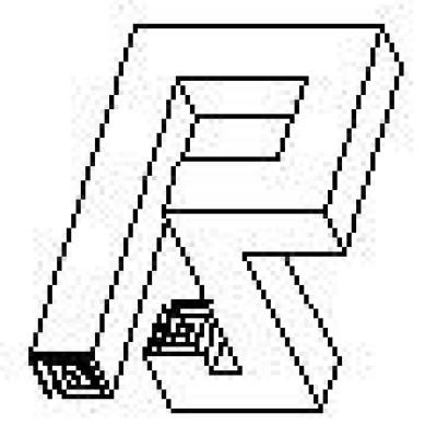 GitHub - bayeslife/mockserver: Notes on using mockserver-netty