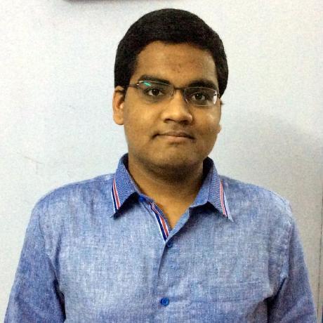 Pankaj Bhootra