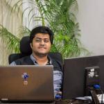 @rajibchandrakarmaker