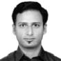 @shahid80