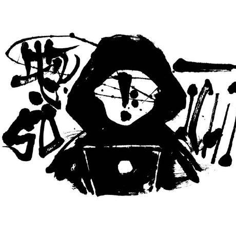 soujiro0725