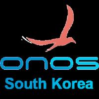 @onos-kr