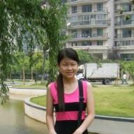 @zhanglijuan
