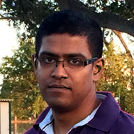 Abhijit Hoskeri