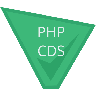 php-cds