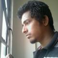 @Naveen-P