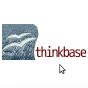 @thinkbase