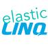 @ElasticLINQ