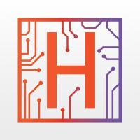 hacsbcu.github.io