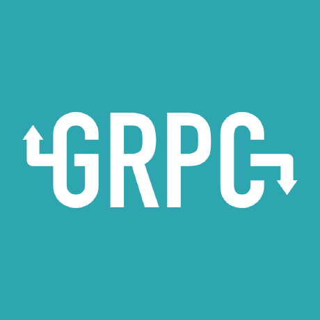 grpc-ecosystem - gRPC Ecosystem that complements gRPC