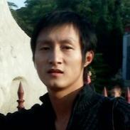 @changguanghua