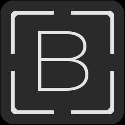 GitHub - bablosoft/BAS: BrowserAutomationStudio can automate