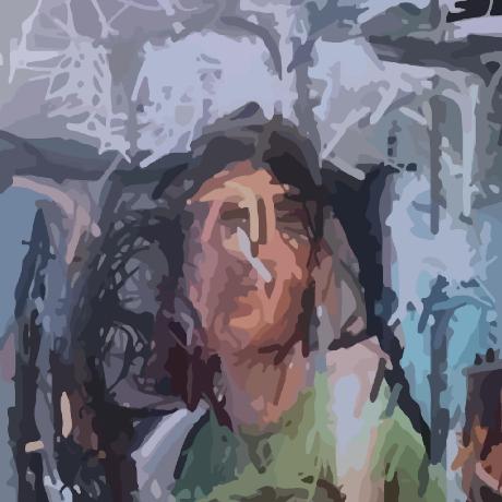 Ishan Madan's avatar