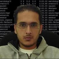 Mohammed A. AlShannaq