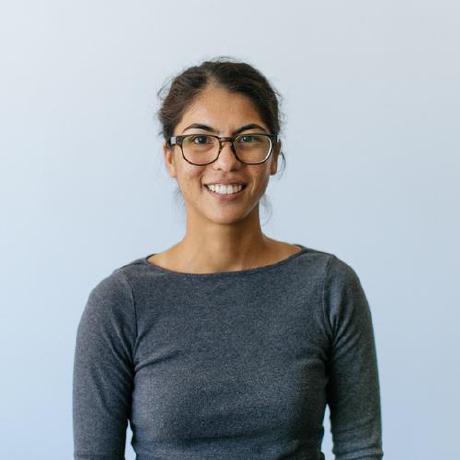 Rachel Muñoz