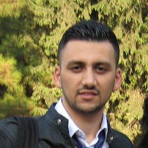 @simsekgokhan