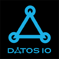@datosio
