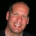 Ken Fromm