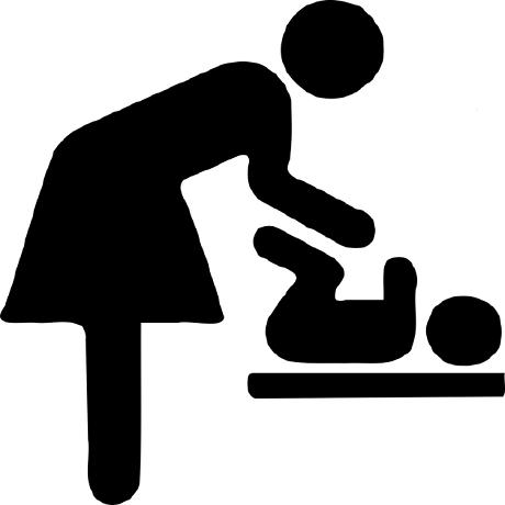 babystats