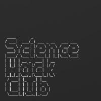 @ScienceHackClub