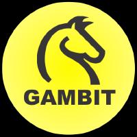 gambit-at-30