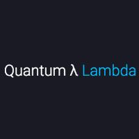 @quantumlambda