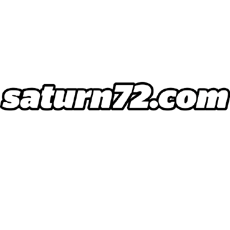 Saturn72.TestSdk.UnitTesting icon