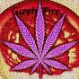 @GizehFire