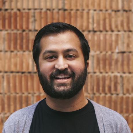 Image of Danish Khan