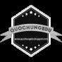 @quochungedu