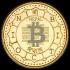 @Nepal-Blockchain