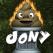 @JonCup