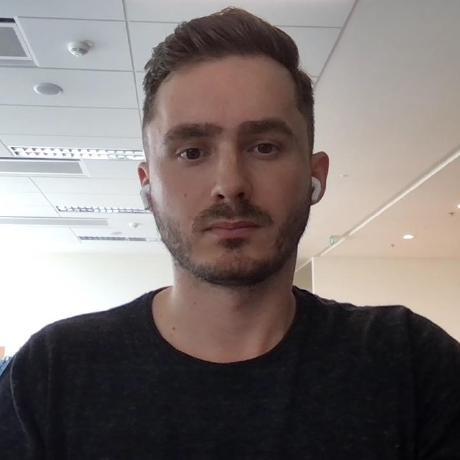 Tomáš Voslař, PHP 7 freelance coder