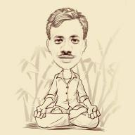 @rahulkavale