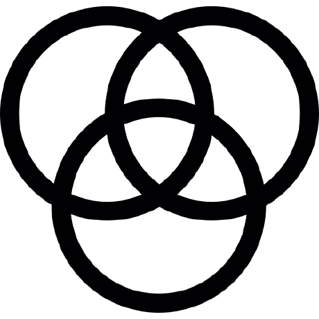 19475707?v=4