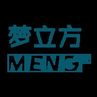 @menglifang