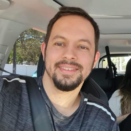 diegoarcega (Diego Arcega) / Following · GitHub