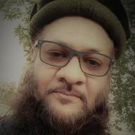 @muneebrbaig