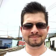 @jonvargas