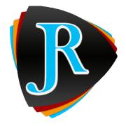@JRProductionsSA