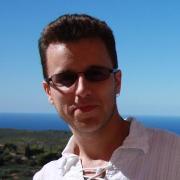@peter-gribanov