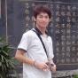 @jaydenxiao2016