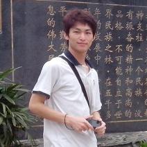 jaydenxiao2016