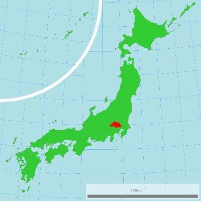 yuuri23