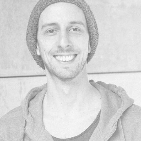 Florian Geiselhart's avatar