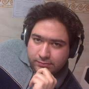 @Hossein-Ghanaati