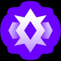 Avatar of jasmerr
