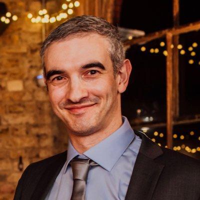 GitHub - NigelHietala/ishtar-commander-bugs: Public bug